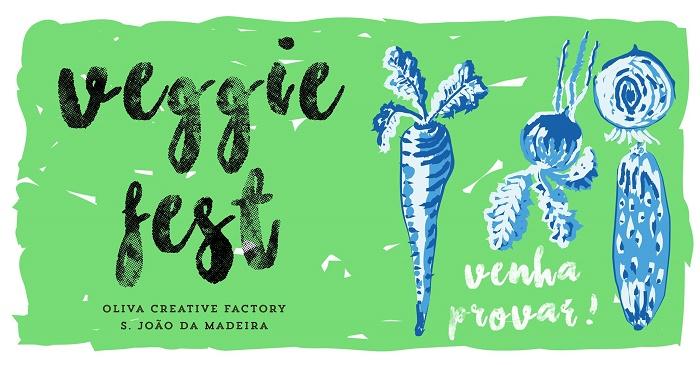 S. João da Madeira - Veggie Fest 885c9095153