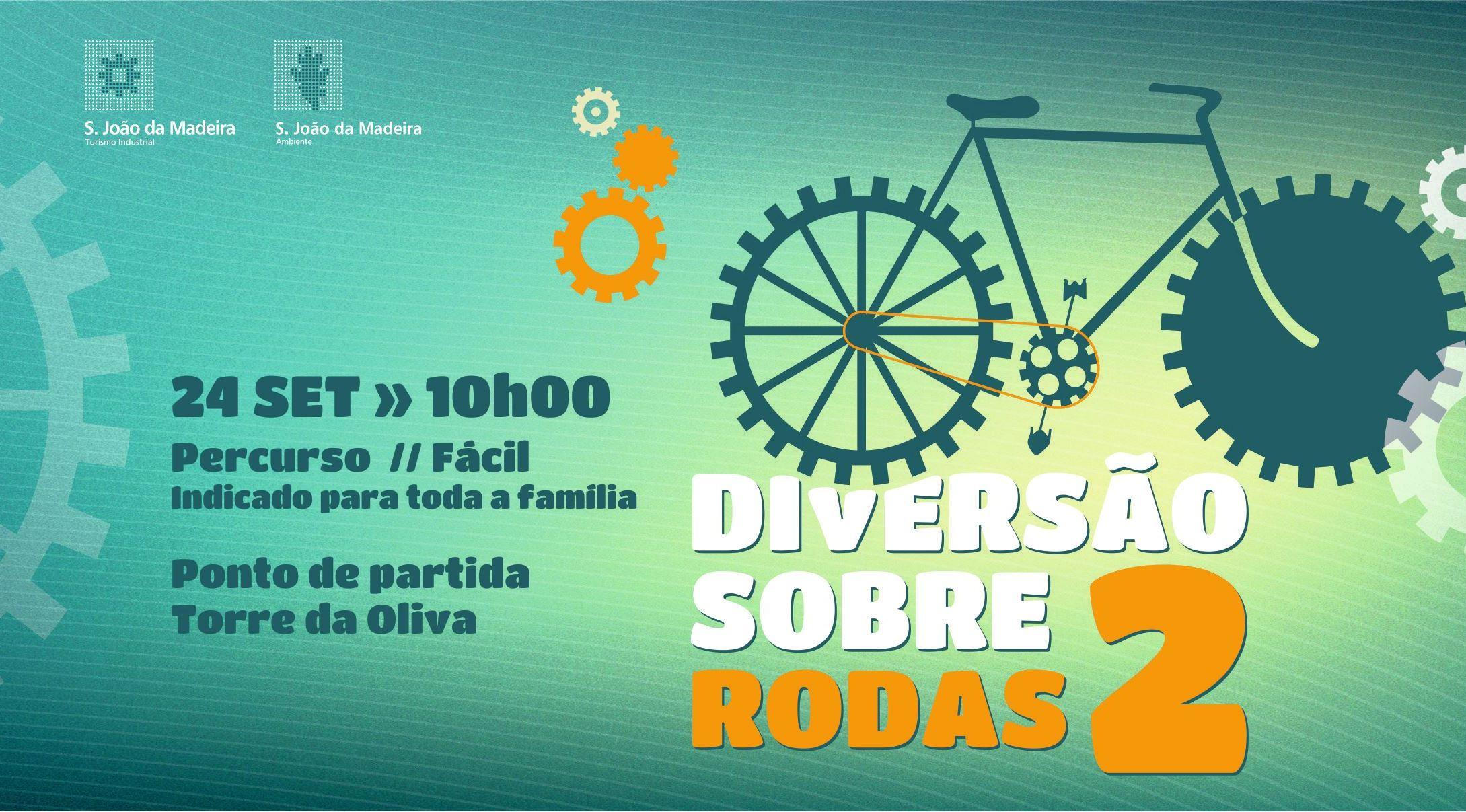 X Festival de Teatro de S. João da Madeira 16fd8726457